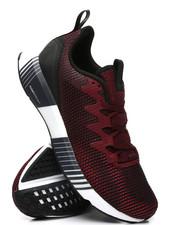 Reebok - Fusion Flexweave Sneakers-2443406
