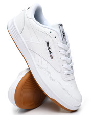 Reebok - Club Memt Sneakers-2443390