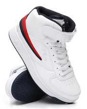 Fila - A-High Sneakers (4-7)-2443147