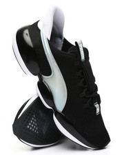 Footwear - Mode XT Iridescent TZ Sneakers-2445010