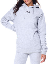 Athleisure for Women - Danique Hoodie-2448179