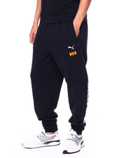 Pants - PUMA X HH FLEECE PANTS-2448279