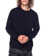 Chaps - Iconic Crewneck Sweatshirt-2448906