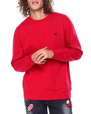 Chaps - Iconic Crewneck Sweatshirt-2448916