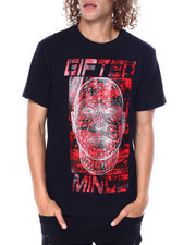 Akademiks - Gifted Minds Tee-2450195