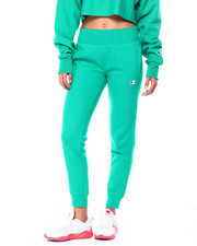 Athleisure for Women - Reverse Weave Jogger-2449795