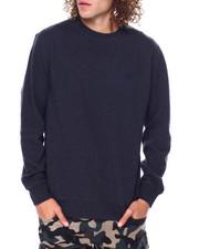 Sweatshirts & Sweaters - Iconic Crewneck Sweatshirt-2450099
