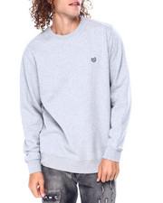 Chaps - Iconic Crewneck Sweatshirt-2448901