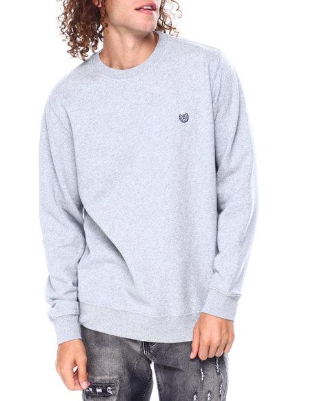 Chaps - Iconic Crewneck Sweatshirt