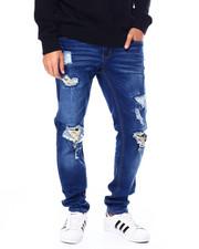 Buyers Picks - Rip and Repair Vintage Twill Jean-2448378