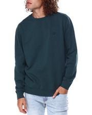 Chaps - Iconic Crewneck Sweatshirt-2450104