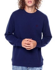 Men - Iconic Crewneck Sweatshirt-2448921