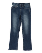 True Religion - Slim S.E Jeans (8-20)-2449033