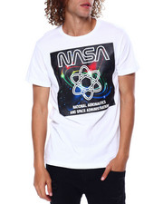 Akademiks - Nasa Orbit Tee-2449910