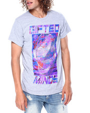 Akademiks - Gifted Minds Tee-2450223