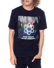 Akademiks - Nasa Orbit Tee-2449916