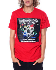 Akademiks - Nasa Orbit Tee-2449904