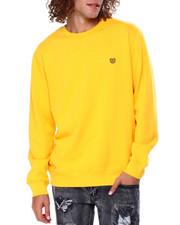 Chaps - Iconic Crewneck Sweatshirt-2448911
