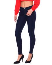 Fashion Lab - 5 Pocket Stretch Skinny Jean-2446803