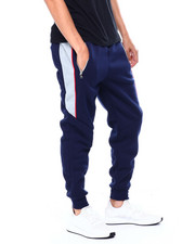 Buyers Picks - Pipe side panel jogger-2449360