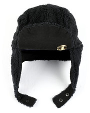 Champion - Faux Fur Hunters Hat-2448559