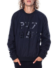 Buyers Picks - Nylon sweatshirt-2449427