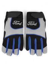 Gloves & Scarves - Ford Driving Gloves -2448741
