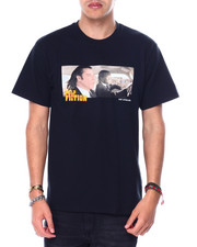 HUF - ROYALE WITH CHEESE SS TEE-2450954