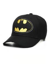 Dad Hats - Batman Uncle Hat-2446717