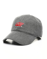 Hats - Cherry Coke Dad Hat-2447352