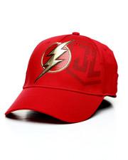 Dad Hats - Justice League The Flash Uncle Hat-2446703