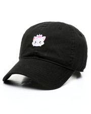 Hats - Tsum Tsum Marie The Cat Dad Hat-2447047