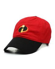 Dad Hats - Incredibles 2 Dad Hat-2446701