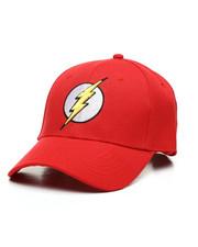 Dad Hats - Flash Uncle Hat-2446697