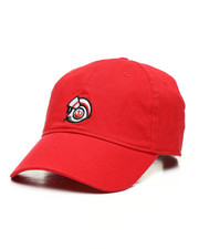 Dad Hats - Star Wars EP8 Rebel Helmet Dad Hat-2446702