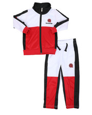 Akademiks - 2 Pc Tricot Set (2T-4T)-2448770