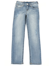 True Religion - Slim S.E Jeans (8-20)-2450913