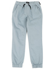 Boys - Charlie Jogger Pants (8-20)-2451374