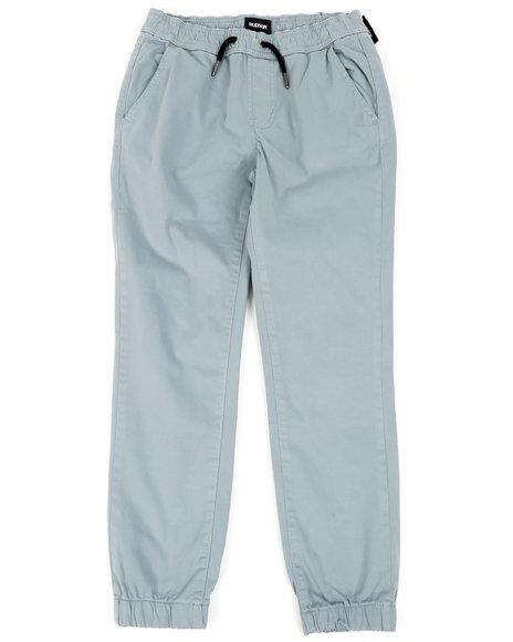 Hudson NYC - Charlie Jogger Pants (8-20)