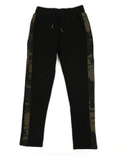 Sweatpants - Russel Joggers (8-20)-2450599