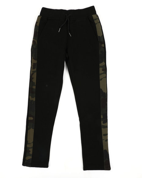 Hudson NYC - Russel Joggers (8-20)