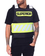 Buyers Picks - Superior Vest-2452008