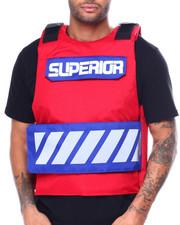 Buyers Picks - Superior Vest-2452082