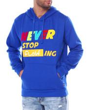 Buyers Picks - Never Stop Flowing Hoodie-2452337