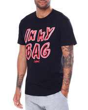 OUTRANK - In My Bag Tee-2451958