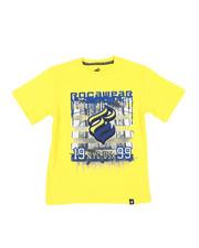 Rocawear - Core Tee (8-20)-2449432