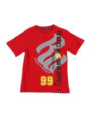 Rocawear - Core Tee (4-7)-2449809