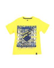 Rocawear - Core Tee (4-7)-2449417