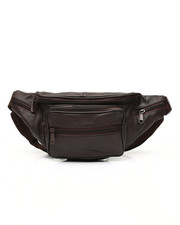 Buyers Picks - Leather Belt Bag -2450751