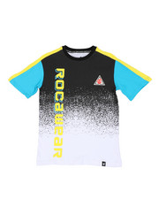 Rocawear - Fashion Tee (8-20)-2449756